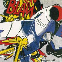 BLAM (1962)