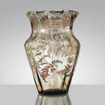 Vase (vers 1890)