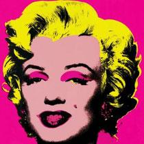 Marilyn Monroe (1967)