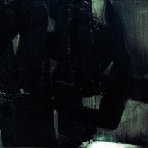 Slika (1964)