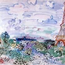 La Tour Eiffel (1935)
