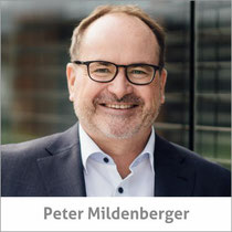 Peter Mildenberger