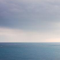 Houseboat in Antalya.