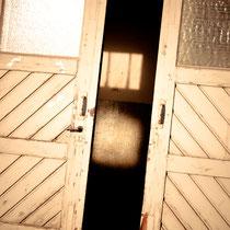 ... another door opens
