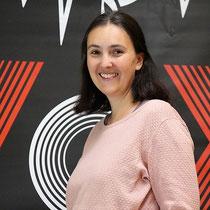 Mihaela Vrdoljak