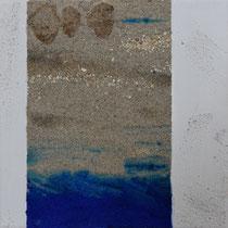 série bleu nature, 20 x 20 cm, 2016, 47 euros