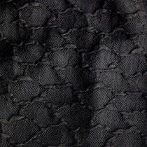 93% VI - 7% Polyester - 25,90/m