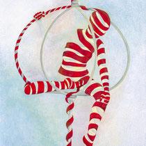 Artist:  Gudrun Dorsch
