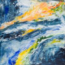 Artist:  Margret van Hekeren