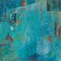 Artist:  Tamiko Braun, 2020