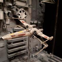 Star Wars - Angriff auf den Todesstern