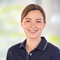 Dr. Stefanie Dietz