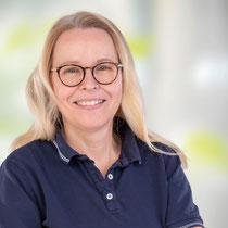 Dr. Annette Gerhardt-Pischitzis