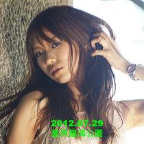 2012.07.29葛西臨海公園 15