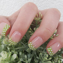 Nail Art Thunstetten