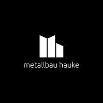 metallbau hauke | senden