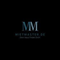MietMaster.de | Augsburg