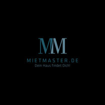 MietMaster.de   Augsburg