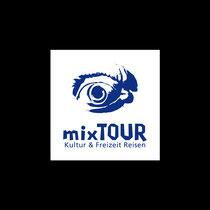 mixTOUR | senden