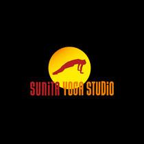 Sunita Yoga Studio   Senden