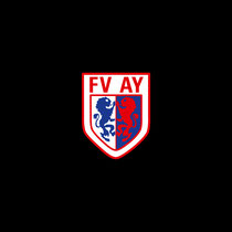 FV Ay 1930 e.V. | Senden-Ay