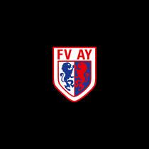ReDesign FV Ay 1930 e.V.   Senden-Ay