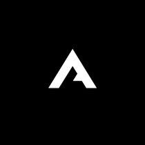 Andreas Lengl Graphic Design | Bellenberg