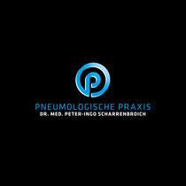 Pneumologische Praxis   Bergisch Gladbach