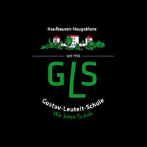Gustav-Leutelt-Schule   Neugablonz