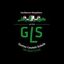 Gustav-Leutelt-Schule | Neugablonz