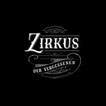 Zirkus der Vergessenen Musical-Logo | Uli-Wieland Mittelschule Vöhringen