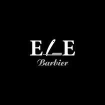 ELE Barbier   Ulm