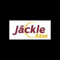 Jäckle Käse-Großhandel   Ulm