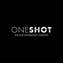 ONE SHOT Entertainment Group | Herten