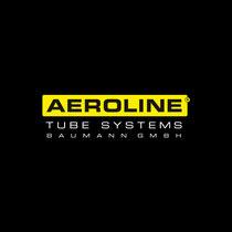 AEROLINE TUBE SYSTEMS   Ulm