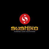 SUSHIKO Sushi-Restaurant   Göppingen