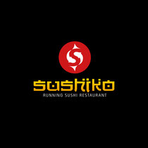 SUSHIKO Sushi-Restaurant | Göppingen