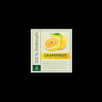 Getränke-Etikett | Leopold Werbeagentur Vöhringen
