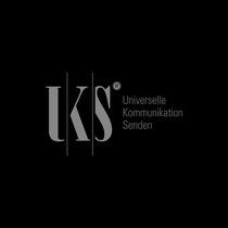 UKS - Uli Kolmus   Senden