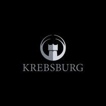 Krebsburg | Ostercappeln