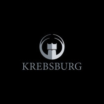 Krebsburg   Ostercappeln