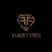 Father's Finest | Bellenberg