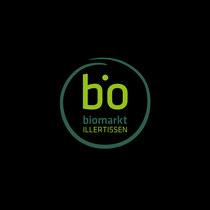 biomarkt | Illertissen