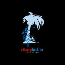 ritmo latino   ulm
