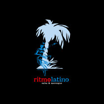 ritmo latino | ulm