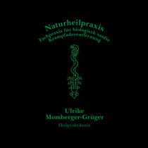 Naturheilpraxis Ulrike Momberger-Grüger | Radolfzell