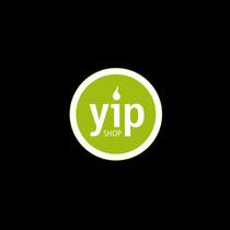 yip SHOP | Gauting