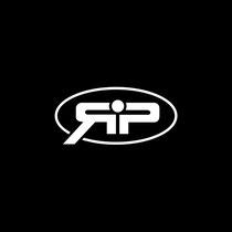ROCK IM POTT | Herten