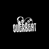 QUERBEAT   Festhalle Ay