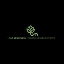 Naturarzt Rolf Stratemann   Konstanz